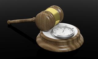 Relocation firm overtime ruling reversed