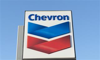 Supreme Court hands Chevron victory Ecuador pollution case