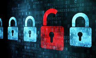 FM Global launches cyber risk assessment tool