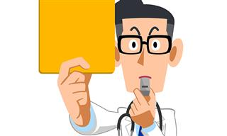 OSHA protects health care law whistleblowers
