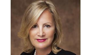 Pam Ferrandino former Willis Towers Watson exec joins Gallagher Bassett