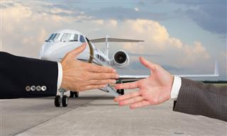 AssuredPartners buys aviation insurance agencies Airpower AirSouth Weber