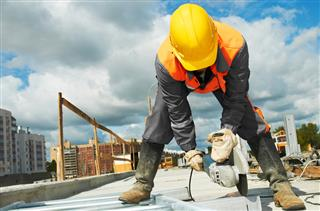 Safety citations upheld on 3D Builders owner indifference to fall hazards