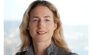 Zurich recruits Swiss Re exec Allison Martin as chief risk officer