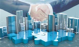 Surety business acquisition