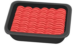 Disney pays 177 million dolalrs to settle pink slime ground beef BPI case