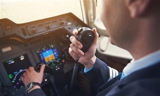 EEOC sues United Airlines alleging pilot sexually harassed flight attendant