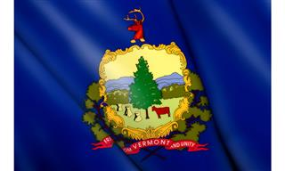 Vermont is best state for insurance Report