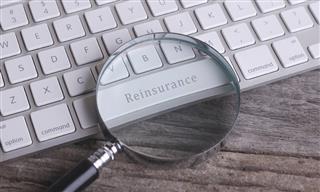 Reinsurance outlook A.M. Best