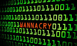 Cyber attacks lasting business impact Lloyds of London WannaCry TalkTalk