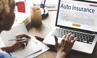 Bold Penguin Inc. has added commercial auto insurance to its online commercial insurance platform