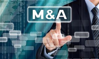 Broker M&A deals hit new record in 2020 Optis Partners LLC