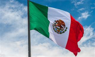 Berkley forms Mexican subsidiaries