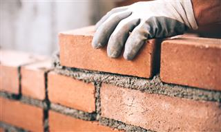 Everest Insurance expands construction builders risk policy