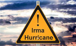 Hurricane Irma forces South Carolina captive conference delay