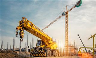 Crane operator evaluations