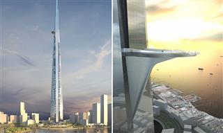 For complex construction projects planning is key supertall buildings risk management