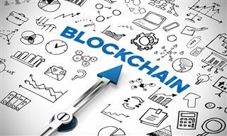 RiskBlock Alliance adds 18 members including major insurers Munich Chubb Hanover Liberty Mutual RenaissanceRe