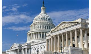 House passes disaster relief bill including NFIP debt forgiveness