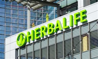 Herbalife lawsuit aims to gain weight of more claimants Hallandale Beach Florida