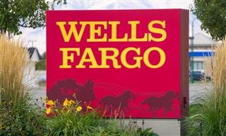 Wells Fargo faulted by US regulator for auto insurance abuses