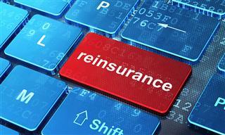 Reinsurance market remains favorable for captives Kirkway Michael Woodroffe