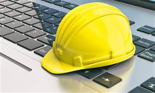 Public health groups sue over OSHA electronic records rule