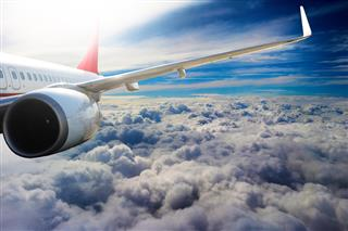 Little movement in aviation insurance rates