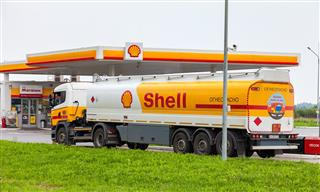'Foolhardy' to set carbon reduction targets says Royal Dutch Shell CEO Ben van Beurden
