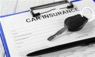 US commercial auto underwriting losses persist Fitch