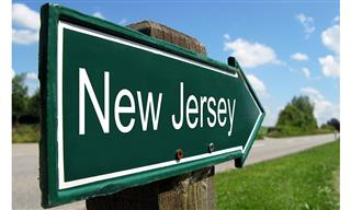 New Jersey approves workers comp rate decrease ups benefits