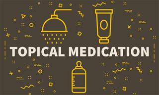 Topical medications jump 9.8% in unmanaged workers compensation claims in 2017