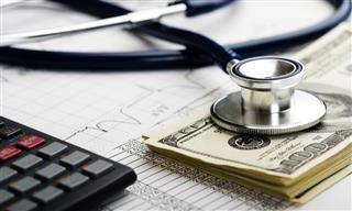 Medical payments per comp claim decrease in California