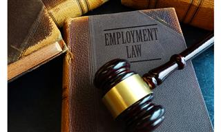 EEOC likely to exercise restraint on employer litigation