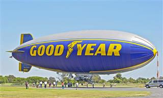 Berkshire specialty insurance unit sues Goodyear over asbestos claims