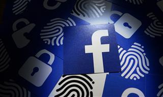 Facebook tentatively concludes spammers were behind recent data breach WSJ