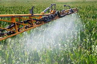 Lawsuit plaintiffs say Monsanto ghostwrote EPA Roundup studies