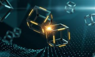 Corda Enterprise commercial version of blockchain platform launched R3CEV LLC