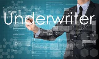 Alliant rebranding managing general agent MGA business Alliant Underwriting Solutions