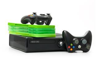 Microsoft Xbox class action lawsuit decision