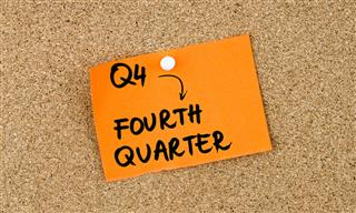 Berkley fourth quarter profits fall increase 16.7 percent 2018