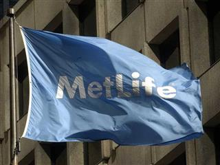 MetLife too big to fail litigation briefing schedule revisited