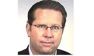 Aspen Insurance Holdings David Schick group chief operating officer