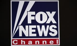 Fox News settles gender discrimination suit with reporter Diana Falzone Lawyer