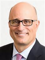 Business Insurance broker rankings 2018 Willis Towers Watson