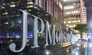 JPMorgan SEC Justice Department China hiring Sons and Daughters investigation