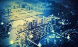 Allianz risk barometer rates cyber business interruption has highest