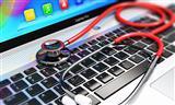 Telemedicine expands care adds medical malpractice risks