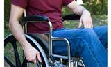 Disability support firm ValleyLife settles ADA lawsuit EEOC