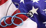 Court bars anti discrimination provisions health care law Obamacare